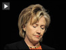Clinton-blackmail-dn