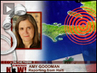 Amy-goodman-haiti
