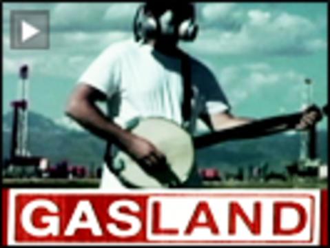Natural Gas Dangers Inhalation
