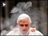Pope-smoke