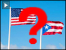 House Vote on Puerto Rico's Status Divides Hispanic Lawmakers