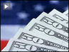 Money-flag