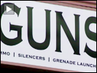 In Wake of Giffords Shooting, Will the Arizona Legislature Continue to Relax Gun Control Laws?