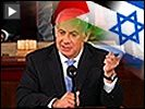Netanyahu_button
