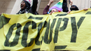 "Chomsky: Occupy Wall Street ""Has Created Something That Didn't Really Exist"" in U.S. — Solidarity"