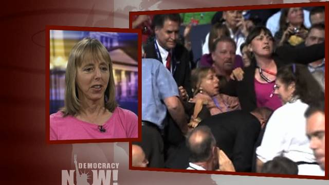 Code pink   rnc 2012 3