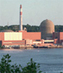 Feds OK Evacuation Plan for NYC-area Nuke Plant