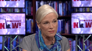Cecile_richards