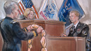 "Bradley Manning Awaits Verdict After Trial Ends with Prosecution ""Smears"" & Harsh Gov't Secrecy"