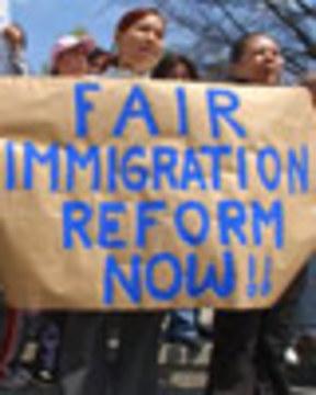 Immigrationdebate