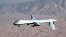 Facing Senate Uproar, Obama Admin to Release Memo Justifying Drone Killings of Americans Overseas