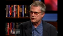 Jazz Legend Charlie Haden on His Life, His Music and His Politics