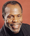 Right-Wing Media Strives to Have Danny Glover Dropped as MCI Spokesperson