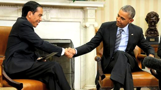 Buttons_obama-widodo