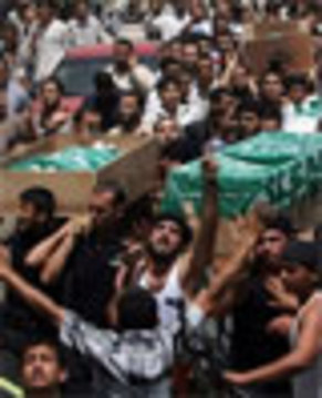 Hamas20070522