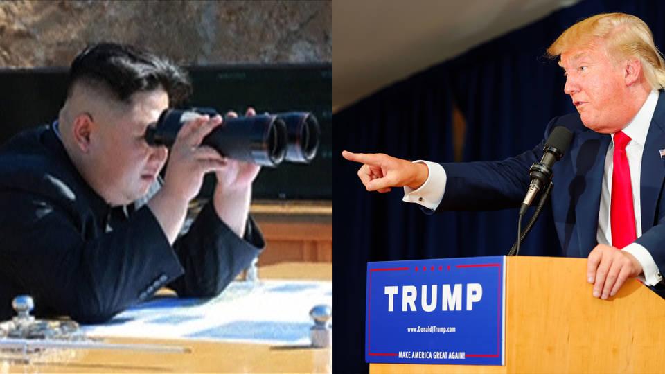 S1_Trump-Kim.jpg
