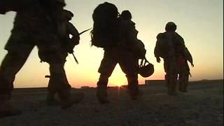 Seg1 ustroops afghan 7