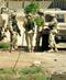 Falluja_soldiers