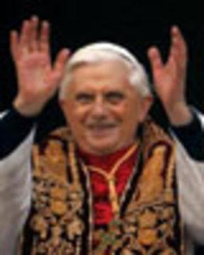 Pope05