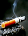 Up in Smoke: How the Tobacco Industry Shaped the New Smoking Bill