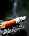 Cigarette-web