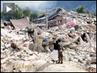 Haiti-damage