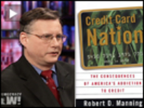 Manning creditcardnation dn