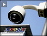 "Google Teams Up with CIA to Fund ""Recorded Future"" Startup Monitoring Websites, Blogs & Twitter Accounts"