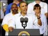 Obama-milwaukee