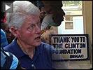 Haiti_clinton