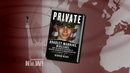 """Private"": Bradley Manning's Story, From Difficult Childhood to Alleged Whistleblower on World Stage"