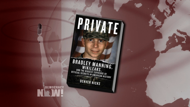 Manning%20book