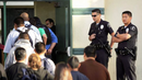 Armed_school_guards