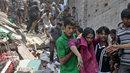 Bangladesh-collapse-5