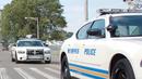 Memphis_police_car