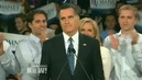 Rivals' Attacks on Romney's Corporate Record Display Occupy Wall Street's Wide Reach