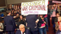 Kissinger-protest-codepink-2