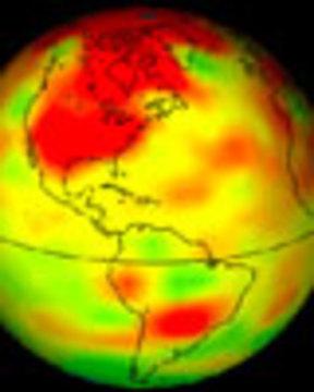 Globalwarming1 24