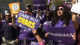 S4_healthcare_protest