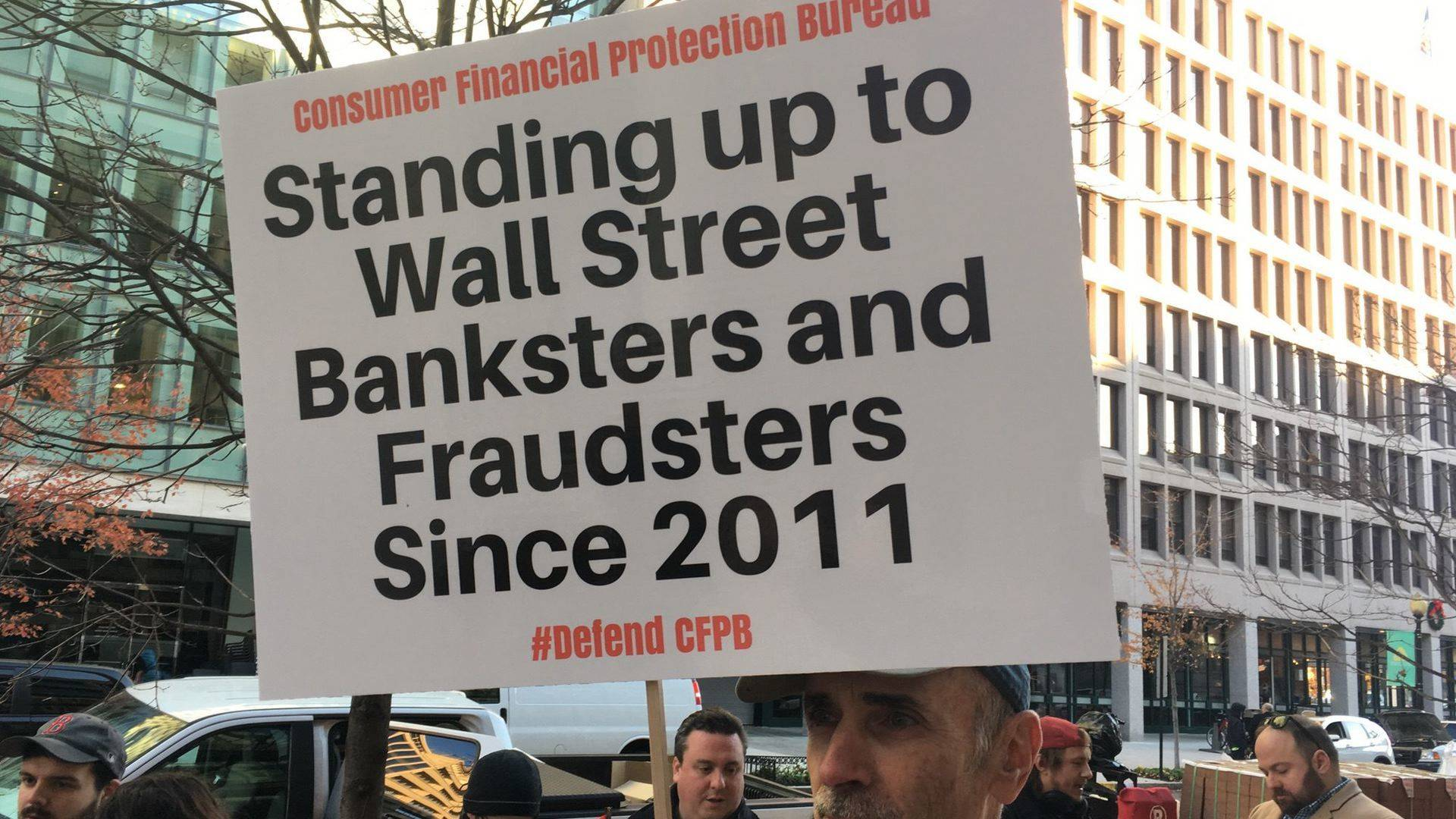 Image result for IMAGES OF CFPB CONSUMER