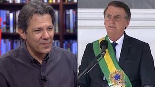 Seg2 haddad bolsonaro split