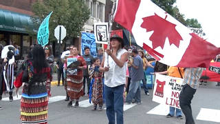 Seg5 canadianindigenousprotest