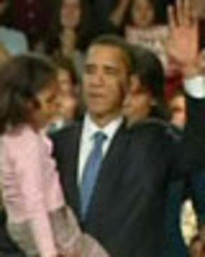 Obamawin web