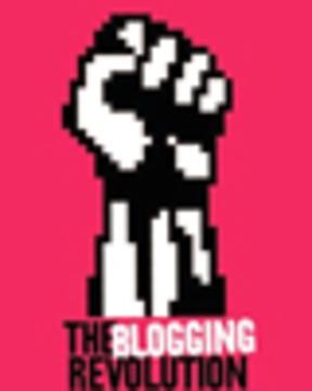 Bloggingweb