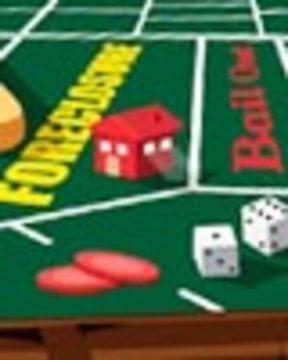American casino web