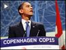Obama-cop15-dn