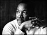 Dr. Martin Luther King, Jr., 1929-1968