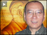 Jailed Chinese Dissident Liu Xiaobo Awarded Nobel Peace Prize
