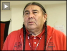 Tom-goldtooth