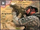 Afghanistan_button